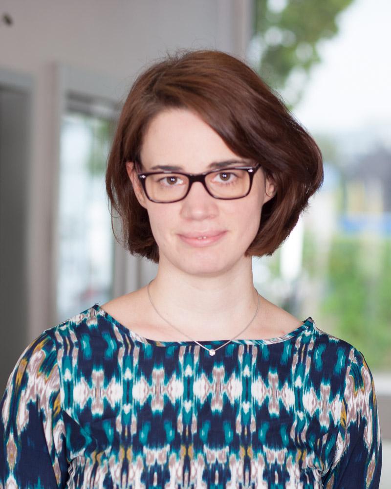 Kerstin Schabel